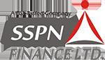 SSPN Finance Ltd.
